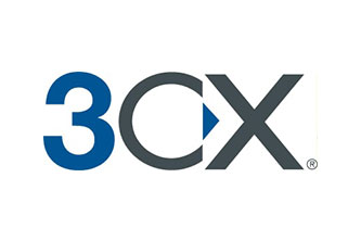 Leverancier voor VoIP-telefonie van Telemos. 3CX is een van de leveranciers voor VoIP-telefonie van Telemos.