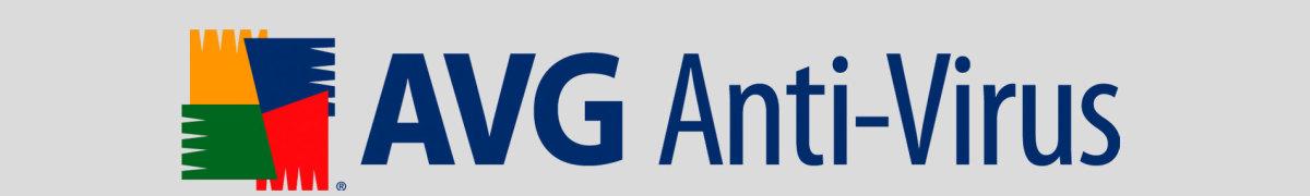 Telemos biedt u AVG anti-virus scanner aan.