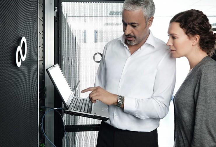 Telemos windows server upgrade service. Upgrade uw server nu van Windows Server 2003 naar 2012.